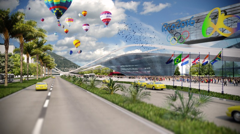 OLYMPIC_WelcomeCenterRendering_high res